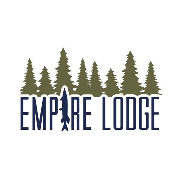 Empire Lodge