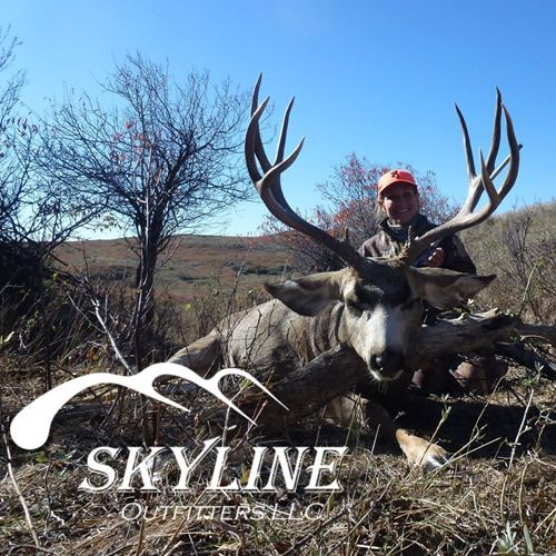 Skyline Outfitters