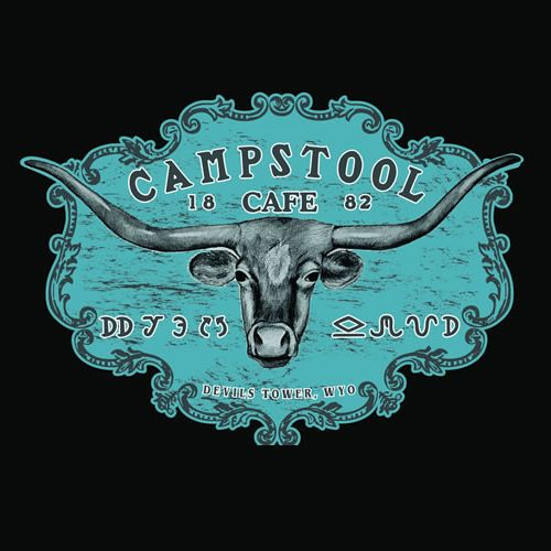 Campstool Cafe