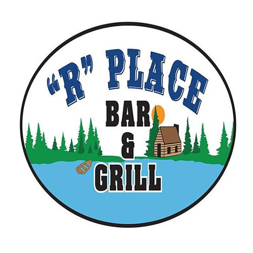 R Place Bar & Grill